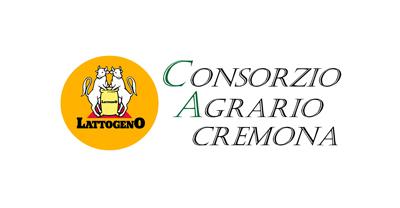 Cdm produzione e vendita di macchine agricole for Consorzio agrario cremona macchine agricole usate