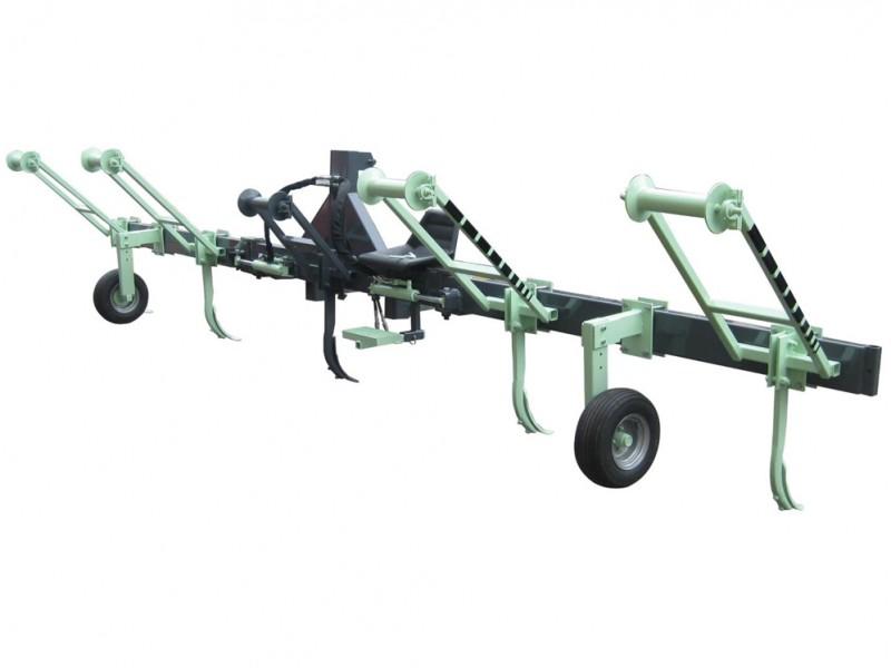 Macchina-per-irrigazione-sterratore-CDM