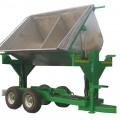 Rimorchio-dumper-Brazil-macchine-agricole-CDM-02