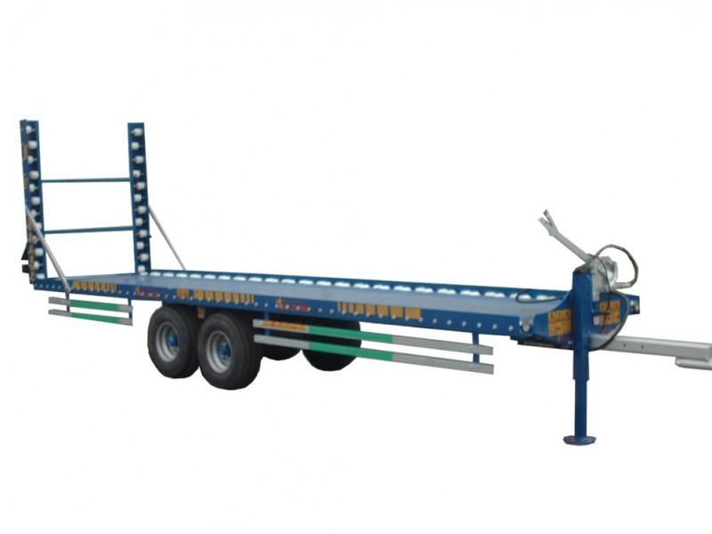 Rimorchio-macchine-agricole-portabins-CDM09