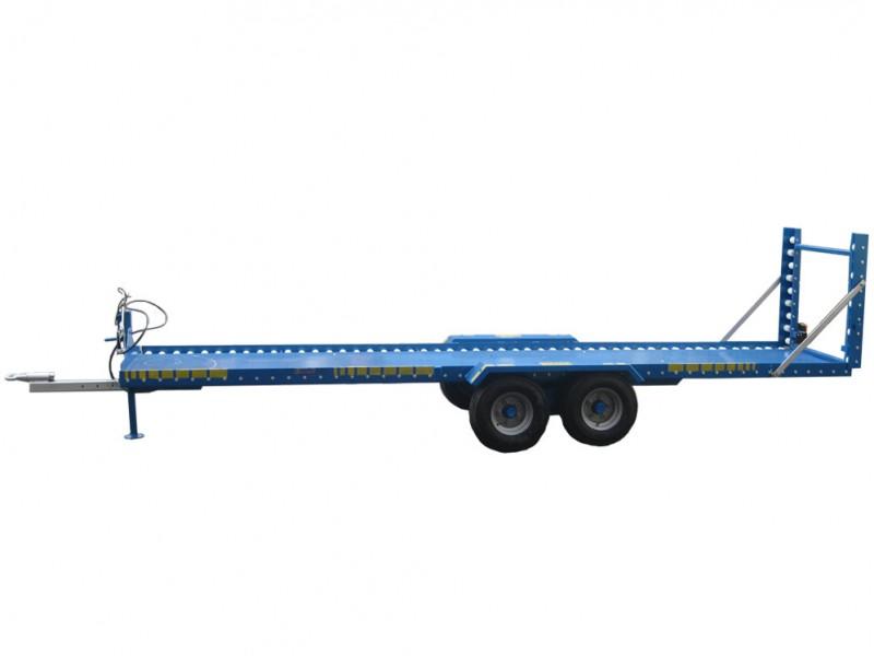 Rimorchio-macchine-agricole-portabins-CDM10