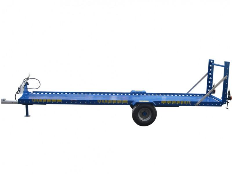 Rimorchio-macchine-agricole-portabins-CDM11